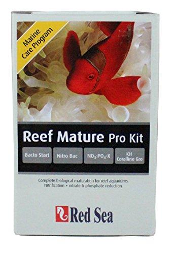 Red Sea R22210 Reef Mature Pro Kit