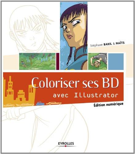 coloriser-ses-bd-avec-illustrator