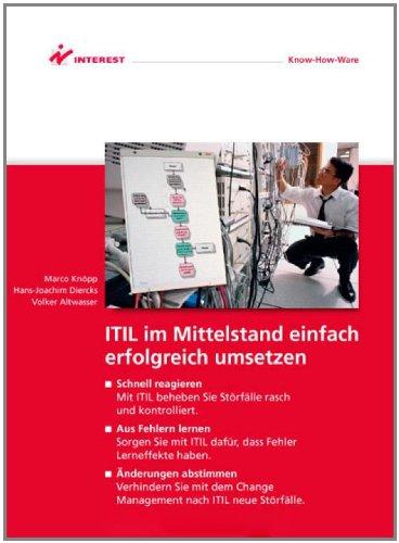 Die Ältere und Jüngere von KARL JOSEPH SIMROCK eBook PDF EPUB E-LIZENZ DIE EDDA