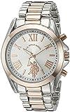 Reloj - U.S. Polo Assn. - para - USC40118
