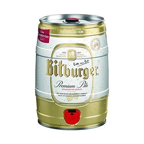 bitburger-pils-1-x-5-l