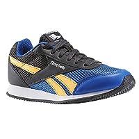 Reebok Unisex Children Bd4000 Trail Runnins Sneakers