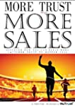 More Trust. More Sales. Discover how...