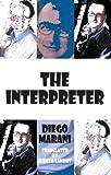 The Interpreter (Dedalus Europe 2016) (Dedalus Europe 2015)