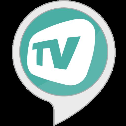 Sincroguía TV. La Guía de Programación TV