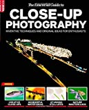 essential guide to close up photography 3 by digital slr photography 2015 04 01