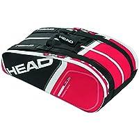 Head Core 9R COMBI Red