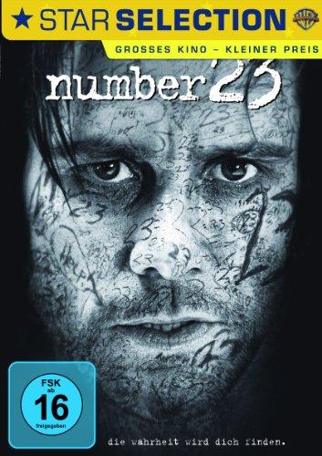 Number 23 23