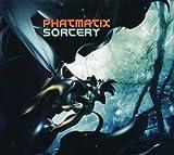 Songtexte von Phatmatix - Sorcery