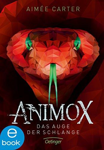 animox-das-auge-der-schlange