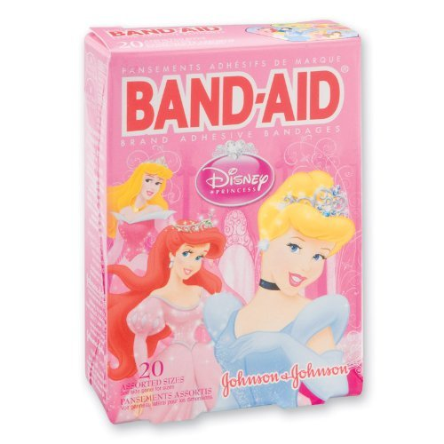 band-aid-disney-princess-bandages-20-per-pack-by-band-aid