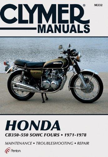 honda-cb350-550cc-sohc-fours-1971-1978