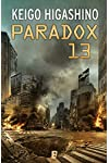 https://libros.plus/paradox-13/