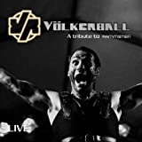 Live (A Tribute to Rammstein (Live))