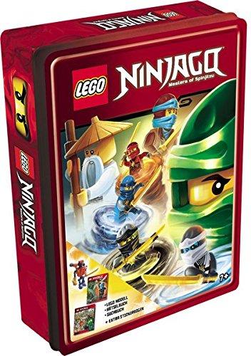 LEGO-NINJAGO-Meine-NINJAGO-Rtselbox