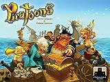 Stronghold Games STG06004 - Brettspiel