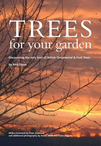 Trees for Your Garden: Discoveri...
