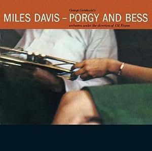 Porgy & Bess [VINYL]