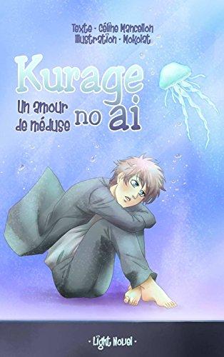 Kurage No AI - Un Amour de Meduse