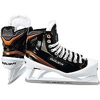 Bauer Goalie Pro Skate Senior, Größe:6 = 40.5, Weite :EE
