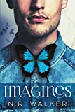 Imagines (Imago, Book Two) (English Edition)