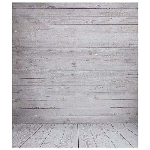 fond-de-photographie-toogoor215m-plancher-de-mur-en-bois-gris-vintage-fond-de-photographie-de-studio