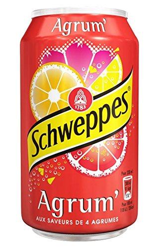 schweppes-agrum-33cl-pack-de-24