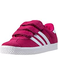 ADIDAS Chaussures GAZELLE 2 KID - Rose