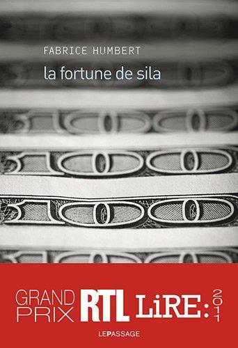 "<a href=""/node/3563"">La Fortune de Sila</a>"