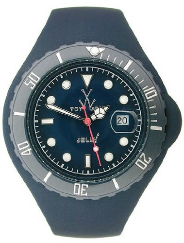 Nuovo Toy Watch Orologio JTB19DB
