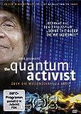 Quantum Activist Über die kostenlos online stream