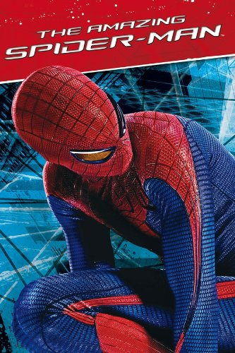 Spiderman 4 , Marvel le Film