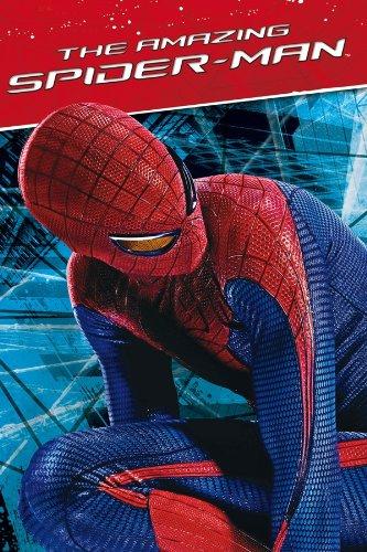 Spiderman 4 , Marvel le Film