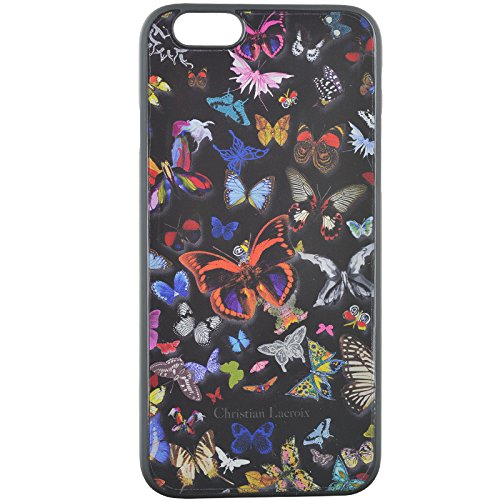 christian-lacroix-butterfly-carcasa-para-iphone-6-de-apple-negro