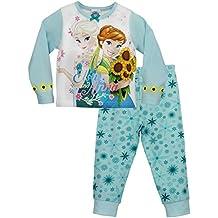 Frozen - Pijama para niñas