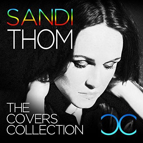 I Can't Make You Love Me: Sandi Thom: Amazon co uk: MP3 Downloads