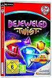 Bejeweled Twist + Zuma - [PC]