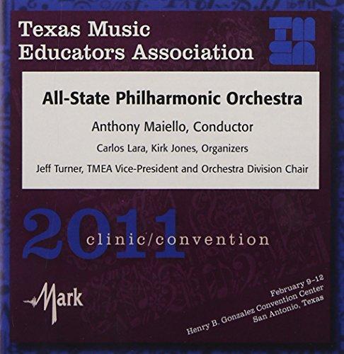 2010-texas-music-educators-ass