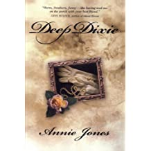 Deep Dixie