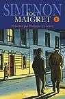 Tout Maigret T. 3 par Simenon