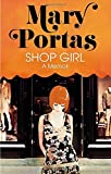 Shop Girl by Mary Portas (26-Feb-2015) Hardcover
