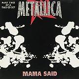 Mama Said [CD 2]
