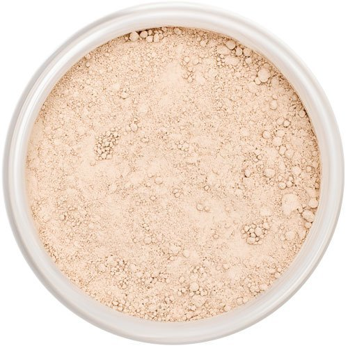 lily-lolo-mineral-foundation-spf-15-blondie-10g
