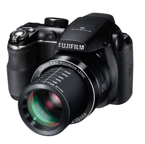 fujifilm-finepix-s4200-cmara-digital-14-mp-bridge-camera-254-584-mm-1-23-24x-67x-43-1032-mm-negro