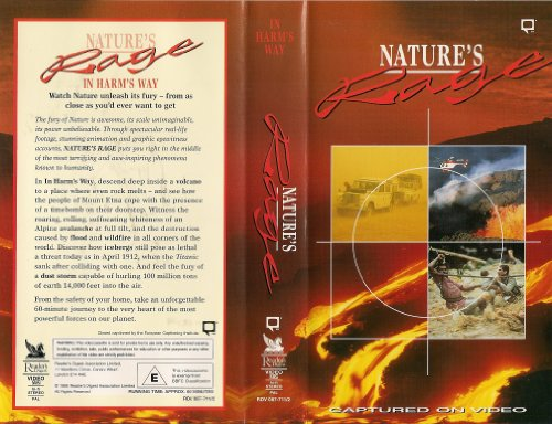 natures-rage-in-harms-way