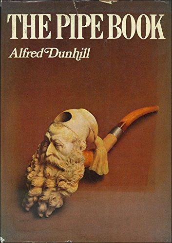 pipe-book