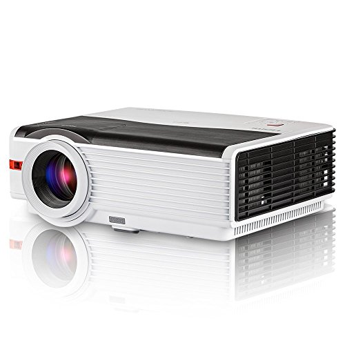 caiwei-video-projector-lcd-led-5000-lumen-high-definition-home-theater-cinema-projector-support-1080