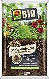 Compo Bio Bodenaktivator 20310 COMPO BIO BODENA KTIVATOR 5KG 20310-587481