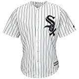 Majestic Chicago White Sox Cool Base MLB Trikot Home L