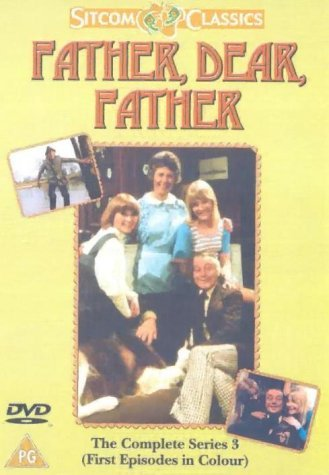 father-dear-father-series-3-dvd-by-patrick-cargill